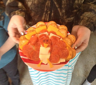 thanksgiving meal 2_edited.jpg