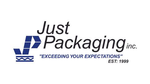 Just Packaging