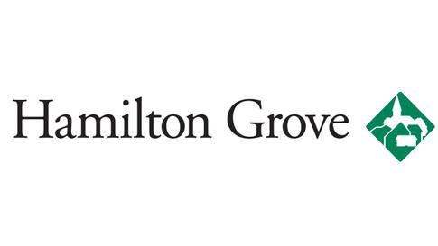 HAMILTON GROVE