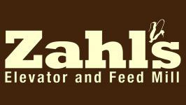 ZAHL'S ELEVATOR AND FEED MILL