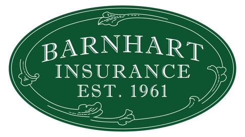 BARNHART INSURANCE