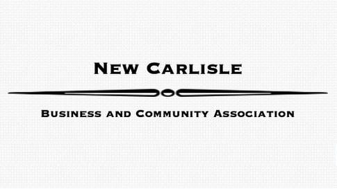 New Carlisle Business and Community Association