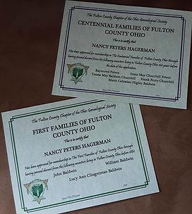 Heagmen certificates.jpg