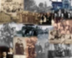 Gasche-4-George W. Gasche Collage (2).jp