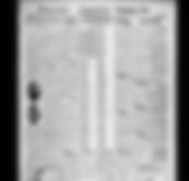 Fulton Co Tribune July 28 1921 Nobbs  re