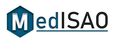 logo social media_edited.jpg