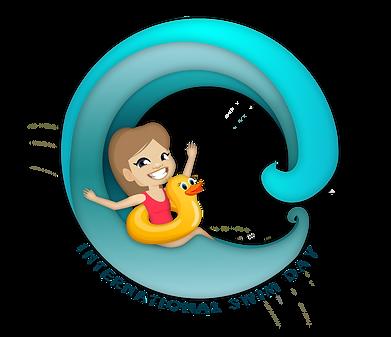 International Swim Day - Fluid Dynamics