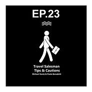 Promo Thumbnail EP23.jpg