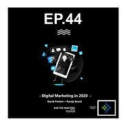ATM EP44 Promo.jpg