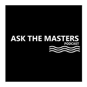 ASK The Masters itunes 72.jpg