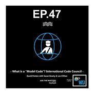 ATM EP47 Promo.jpg