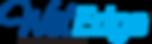 wet edge technologies logo