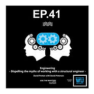 ATM Podcast #41 Intro Graphic WU SPONSOR