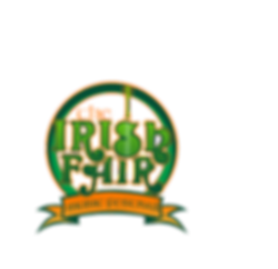 newest logo.png