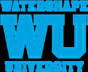 Watershape University - Fluid Dynamics