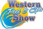 10864western-show-logo-100h.png