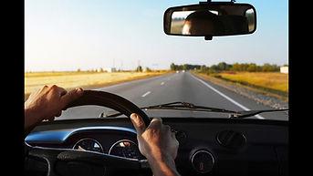 Highway drivng.jpg