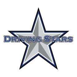 DrivingStars_Logo
