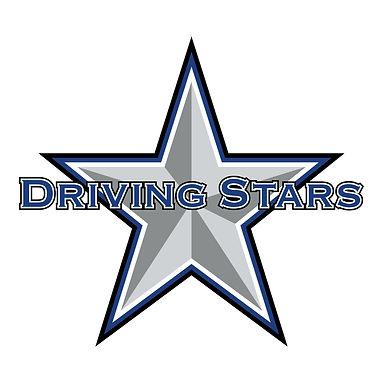 DrivingStars_Logo.jpg