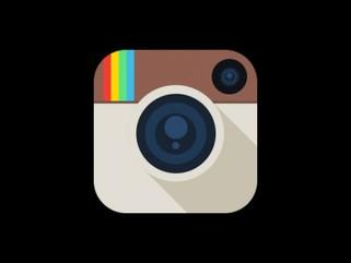 Carol Stevens Yoga is on Instagram