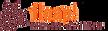 floap logo.png