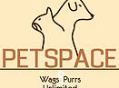 Petspace Boarding Daycare