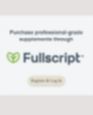 Fullscriptpagemain.png