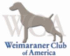 wca_logo1.jpg