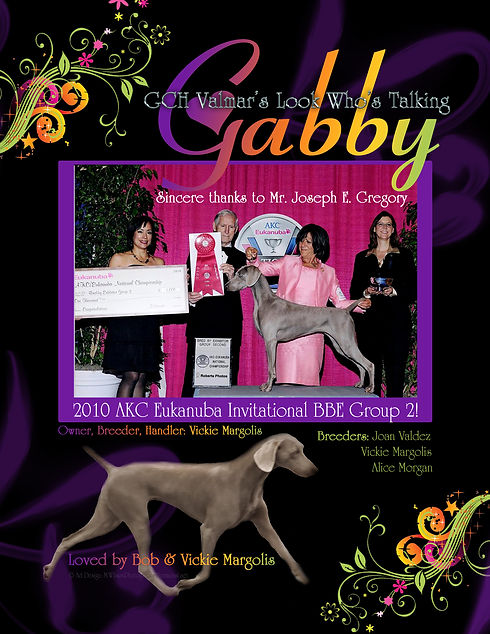 Gabby SS ad.jpg