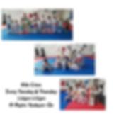 Taekwon-Do Kids Class.jpg