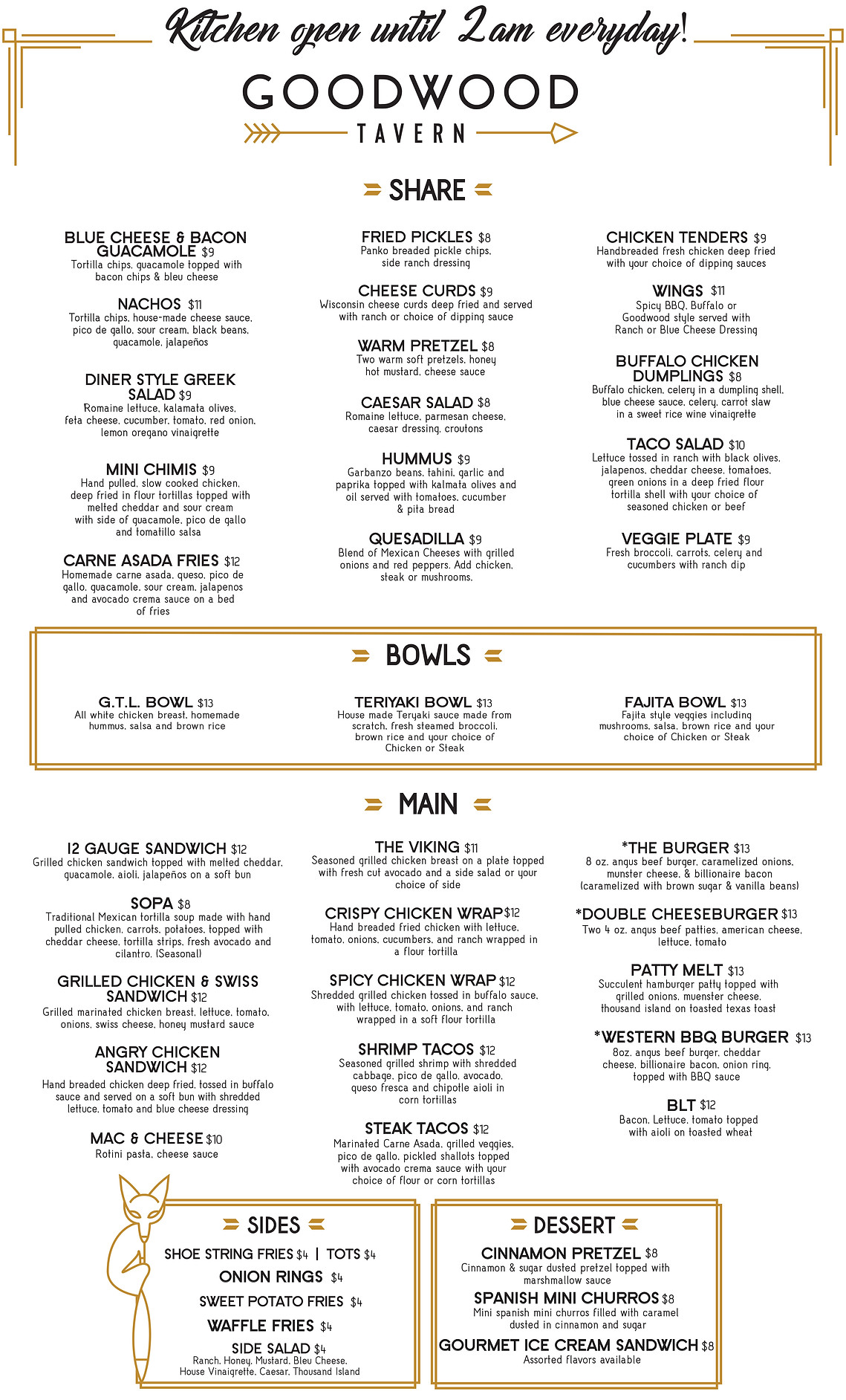 GOODWOOD_MENU_11x17_rev1 (1).jpg