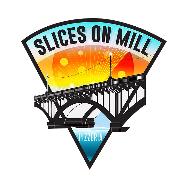 slices on mill logo.png