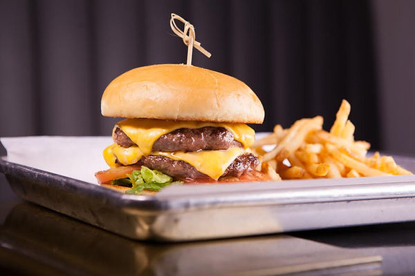 double cheese.jpg