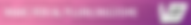 logo marc plriling.png