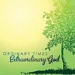 Ordinary Time3.jpg