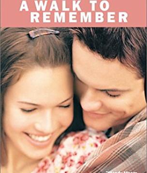 Romance novels: Good or bad for women's health?