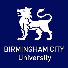 Birmingham_City_University_logo_with_white_tiger.jpg