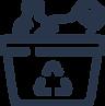 Bottle basket icon.png