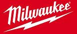 Milwaukee-Tool-1 new.jpg