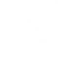 Shirt icon.png