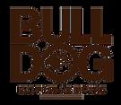 Bulldog logo 1.png