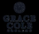 Grace cole logo 1 new.png