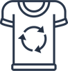Fabric icon.png