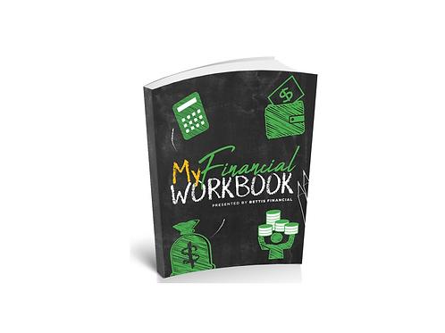 My Financial Workbook