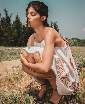 Elysian Summers SS21