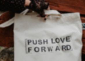 00011push love forward.jpg