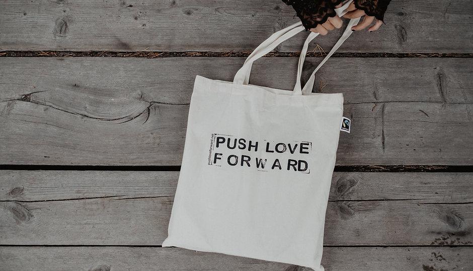 head_push love forward_namn.jpg