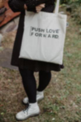 push love forward-7.jpg