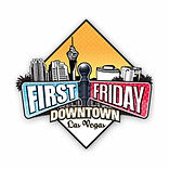 First Friday Las Vegas Food Truck Stripchezze Grilled Cheese