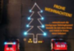 LG41 Weihnachtsgrüße.jpg